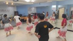 광주문화재단, 광주형 문화예술교육 지원사업 공모
