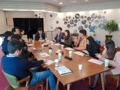 광주문화재단, 청년문화일자리 지원사업 참여단체 모집
