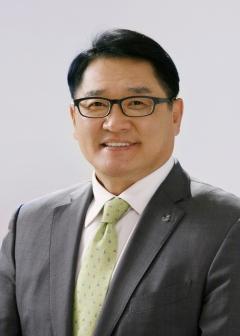구자균 LS산전 회장, 지난해 보수로 27억 5700만원 수령