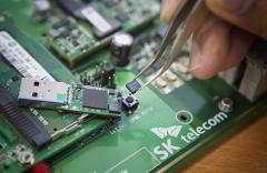 양자컴퓨터 상용화되면 비트코인 무용지물?