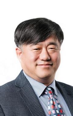 포스코, 박희재 서울대 교수 사외이사 후보로 추천