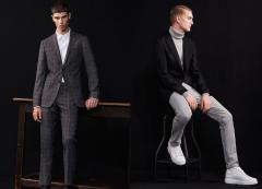 삼성물산 패션부문, 남성복 브랜드 '빨질레리' 철수