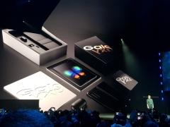 '삼성 vs LG', 롤러블·폴더블 폼팩터 바라보는 온도차