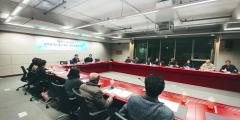 국립아시아문화전당, 광주 동구 명장·명인 초청간담회