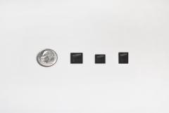 삼성전자, 5G 무선 통신 핵심칩 개발 완료