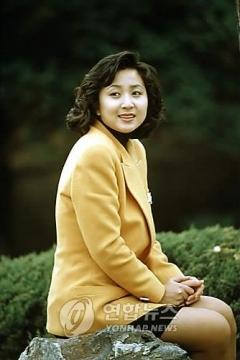 연예인 주식부호 이수만 1위 굳건…5위 박순애씨 '눈길'