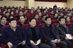 인천시교육청, 학교장 및 교사 대상 `학생 자살예방 연수`