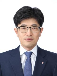 롯데그룹 그린카, 김상원 신임 대표이사 선임
