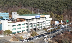 경기도, '생활 SOC 추진단' 구성···국비 2조1천억 확보 총력