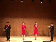 광주문화재단, 문화가 있는 날 '재즈' 연주 단체 모집