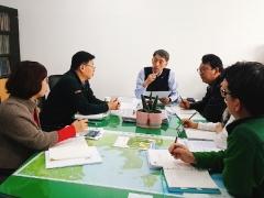 경북도, 원전해체연구소 경주 유치에 전력