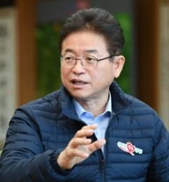 경북도, '한국문화가치대상' 대상 수상