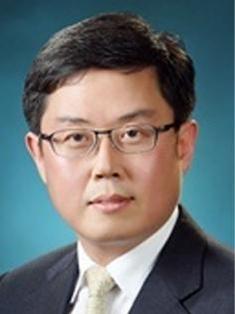 [He is]19년만의 호남 출신, 안도걸 기재부 예산총괄심의관