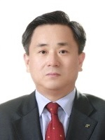 'RBC 빨간불' 흥국화재 권중원 대표, 연임 후 첫 자본확충
