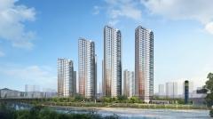 현대ENG, 부산 동래구서 3년 만에 '힐스테이트' 분양 재개
