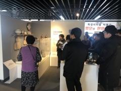 인천 미추홀구 마을박물관, 타 시ㆍ도 이목 집중