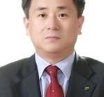 권중원 흥국화재 대표, 13년만에 첫 연임 CEO