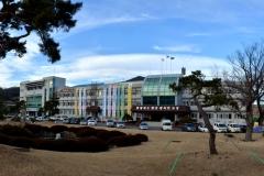순창군, 2019년도 예산기준 지방재정공시