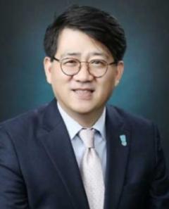 장경훈 하나카드 사장 전격 퇴진