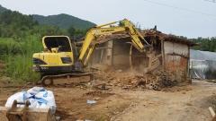 순창군, 희망하우스 빈집재생 프로젝트 추진