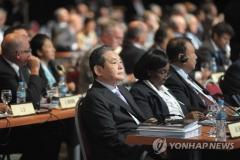 세계 '억만장자'에 한국 이건희·서정진 등 40명···포브스 선정