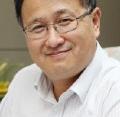반도건설에 삼성DNA 가져온 박현일 사장