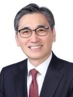 우리금융, 'ICT기획단' 신설…단장에 노진호 前한글과컴퓨터 대표