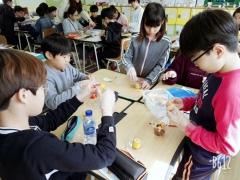 인천 미추홀구, 어린이 식생활 안전관리에 주력