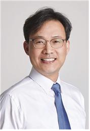 서울시의회 이상훈 의원 발의, '저층주거지 집수리 확대' 조례안 상임위 통과