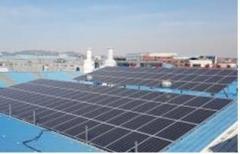 인천시, '스마트에너지팩토리 융자지원 프로그램' 운영