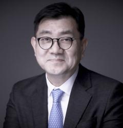 제일기획, 亞太광고제 본상 22개 수상…역대 최다 기록