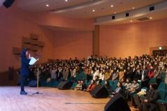경복대, 신입생 비전위크 개최...새내기 대학생활 설계