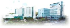 국립암센터, `암환우 사회적협동조합 설립 워크숍` 개최