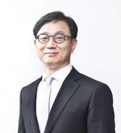 동화약품, 'CEO의 무덤' 악명 떨쳐낼까…신임 대표에 박기환씨 내정