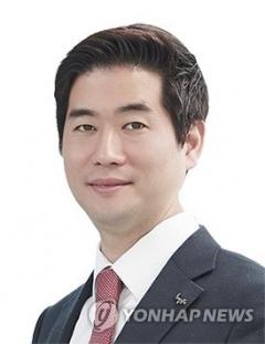 코웨이, 윤석금 웅진 회장 차남 새봄씨 기타비상무이사 선임 안건에