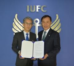 쉐보레, 인천 유나이티드 FC 공식 파트너 참여