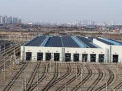 인천교통공사, 친환경 경영 `박차`...녹색성장 추진계획 발표