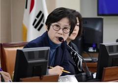 서울시의회 권순선 의원, '시교육청 교육균형발전 지원 조례안' 통과