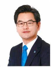 서울시의회 박기재 의원, 남산골 한옥마을ㆍ남산국악당 운영 차질 우려