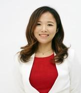 """서울시의회 여명 의원 """"조희연 교육감, 한유총 해체는 전체주의적 발상"""""""