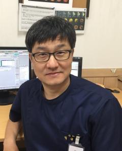 전남대병원 박상우 교수 12일 녹내장 건강강좌