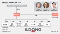 일동홀딩스-후디스, 경영권 분쟁부터 지주사 전환까지…'23년 만의' 계열분리