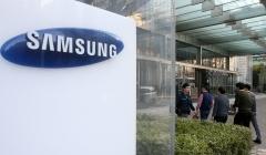 삼성전자, 전세계 '일하고 싶은 기업' 2위…애플은 3위