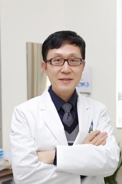 아주대병원 피부과 김유찬 교수, 대한피부암학회 회장 선출