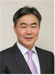경기도융합과학교육원, 제24대 허명회 원장 취임