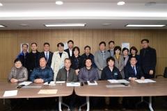 """서울시의회 더불어민주당 민생위 """"공무직 처우개선 이끌 것"""""""