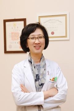 아주대병원 경기지역암센터, '지역암센터 우수사업기관' 선정