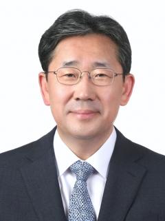 박양우 문체부 장관 후보자…문화·행정 전문가