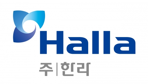 ㈜한라, 서울 황학동 청계천 주상복합 신축공사 수주