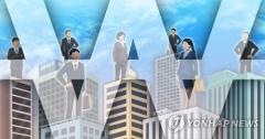 임금근로자 평균소득 297만원…남성소득, 여성의 1.5배
